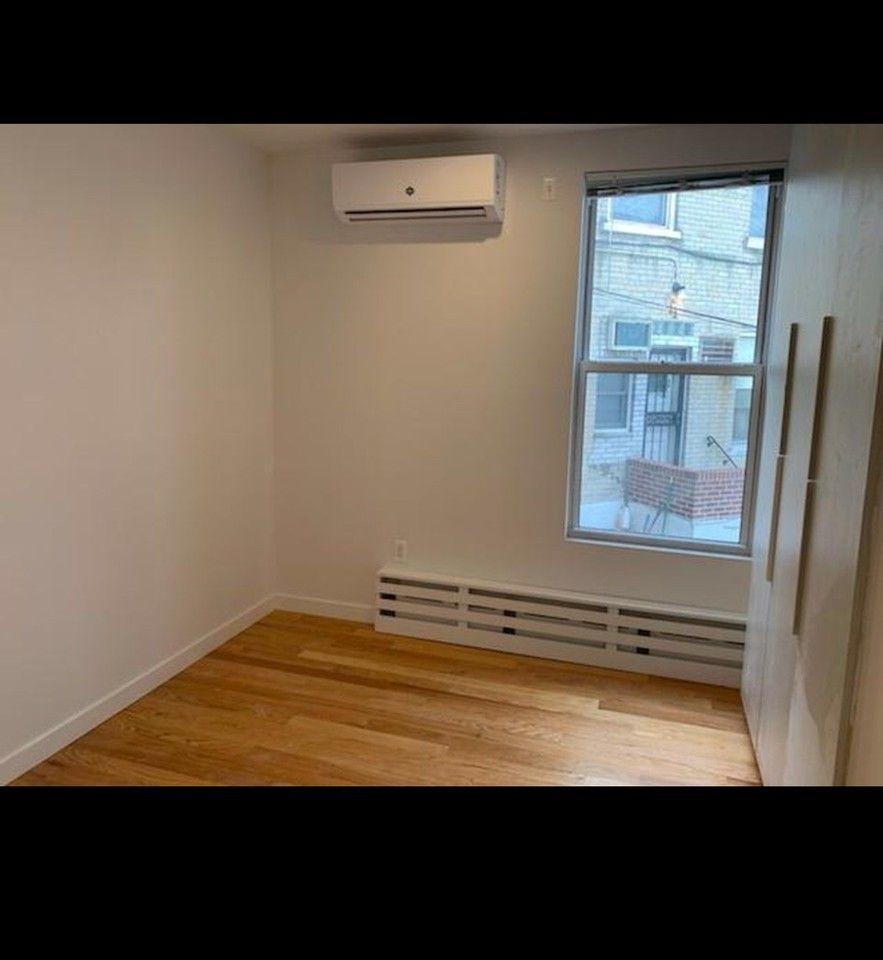 1382 Dahill Road #2, New York, NY 11204 2 Bedroom