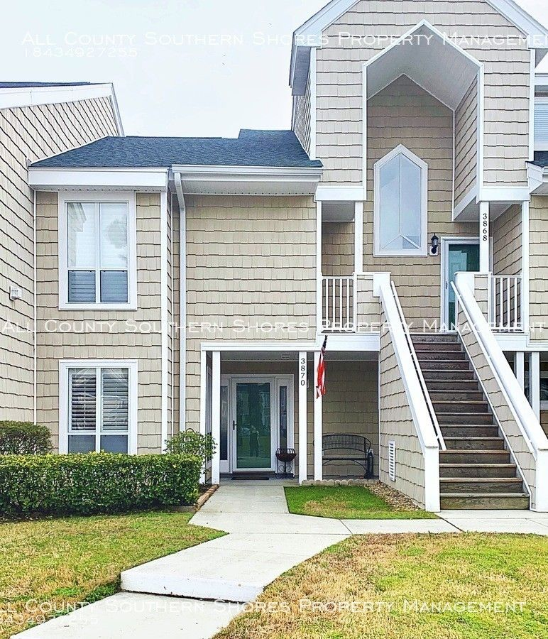 Affordable Apartments In Charleston Sc: 3870 Myrtle Pointe Drive, Myrtle Beach, SC 29577 3 Bedroom
