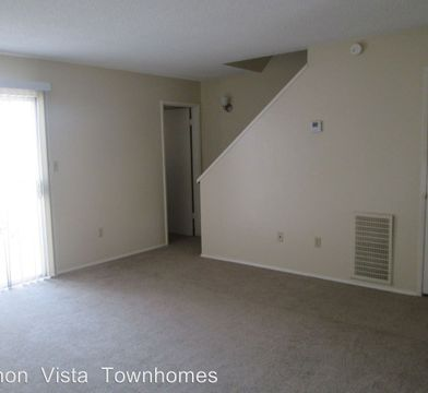 2401 Eric Way Apartments For Rent In Bakersfield Ca 93306