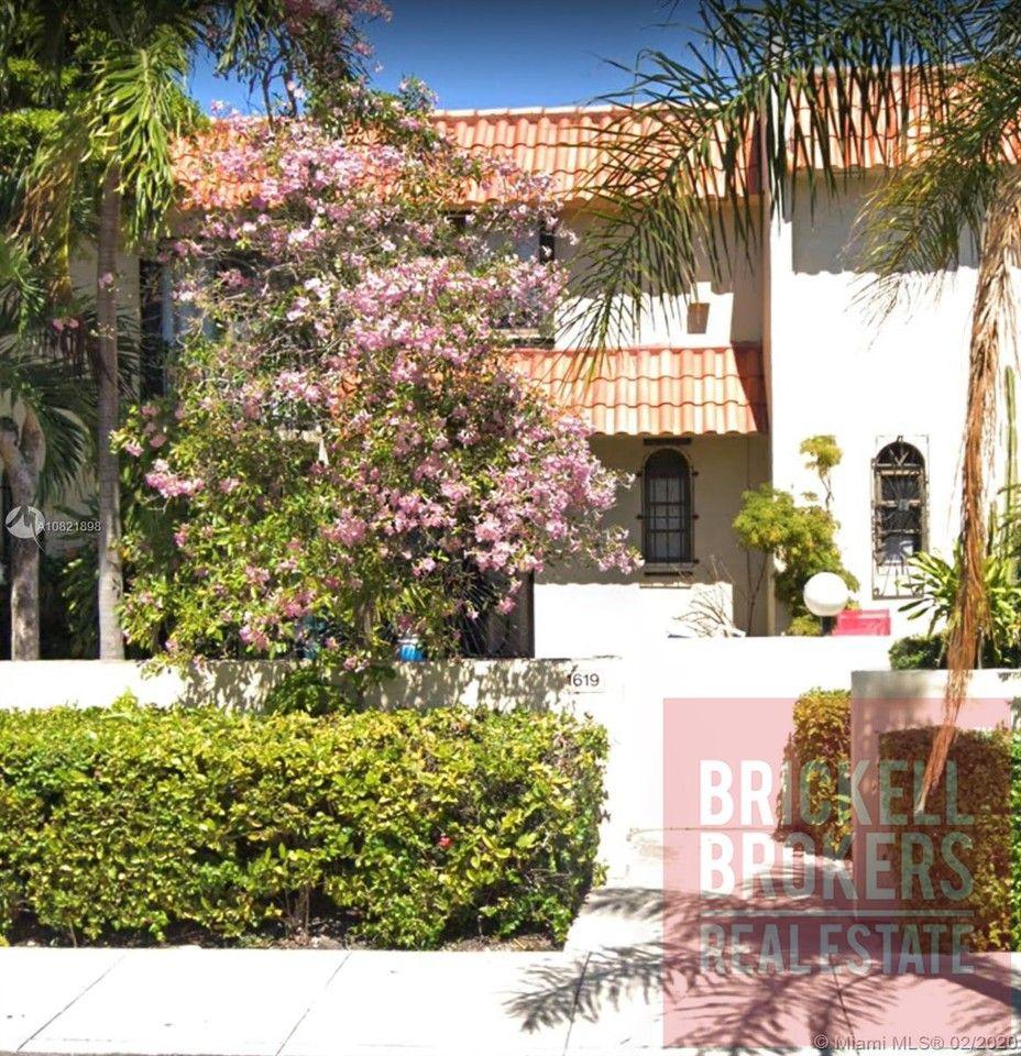 1619 Northeast 105th Street #2-3, Miami Shores, FL 33138 2