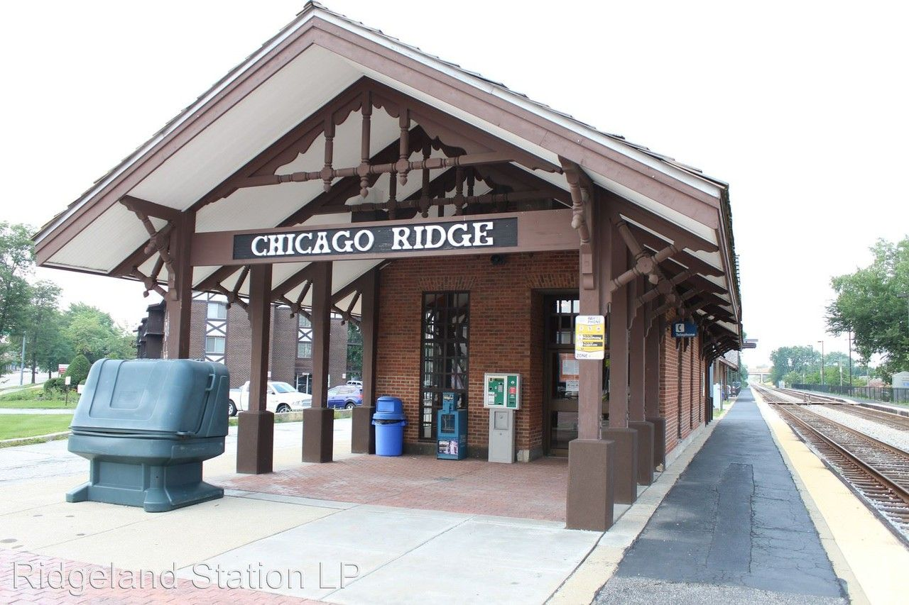 10370 South Ridgeland Ave Apartments for Rent in Chicago ...