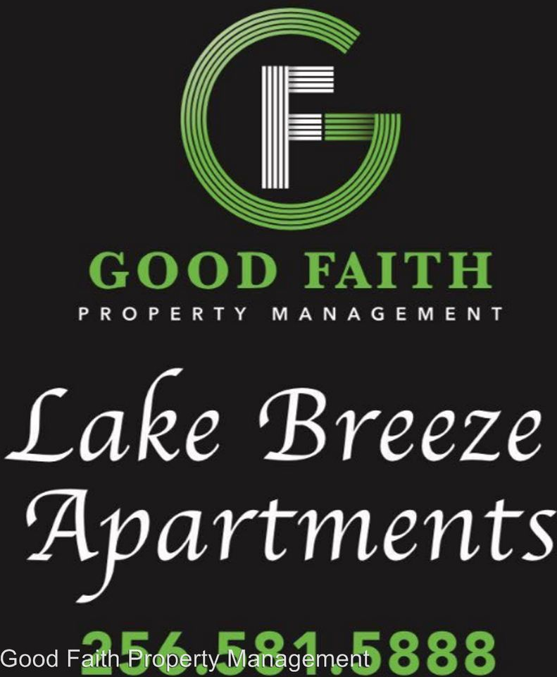 Apartments Utilities Included Low Income: 1030 Corbin Street Apartments For Rent In Oxford, AL 36203
