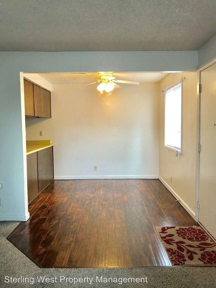 1048 Woodrow Ln., Medford, OR 97504 1 Bedroom House for ...