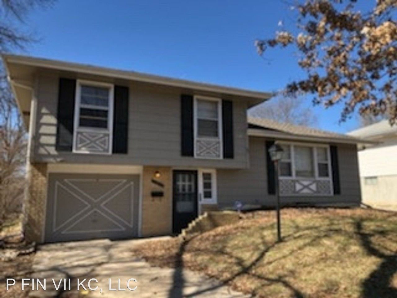 11802 Belmont Ave, Kansas City, MO 64134 3 Bedroom House ...