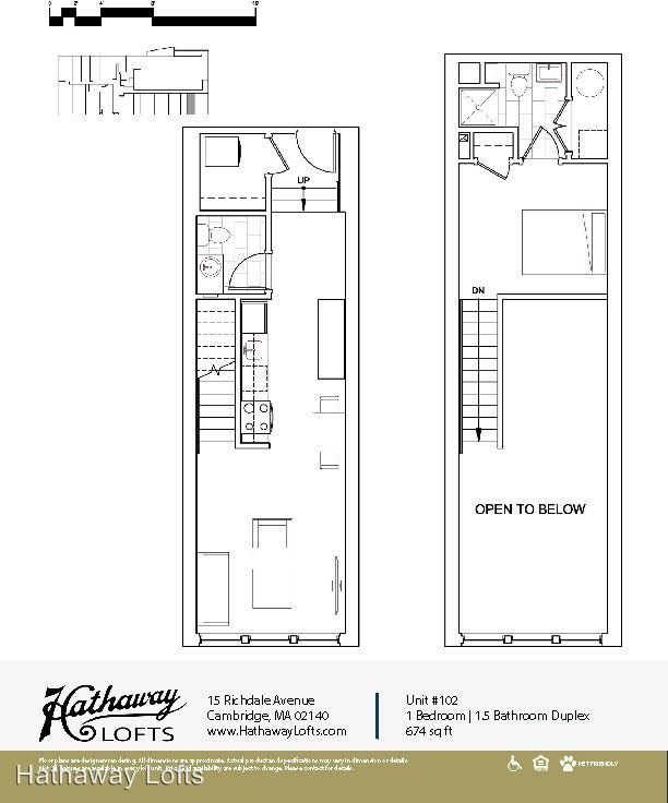 Richdale Apartments: 15 Richdale Avenue Apartments For Rent