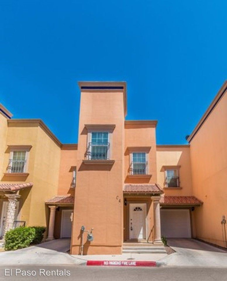 3150 N. Yarbrough Drive Apartments For Rent In Pebble