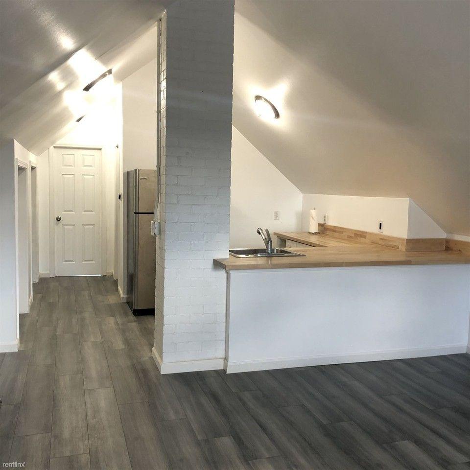 3525 Joslyn Rd Apartments For Rent In Auburn Hills, Auburn
