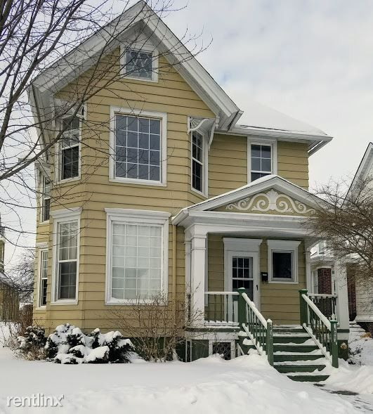 1600 N Main St Apartments For Rent In Racine, WI 53402
