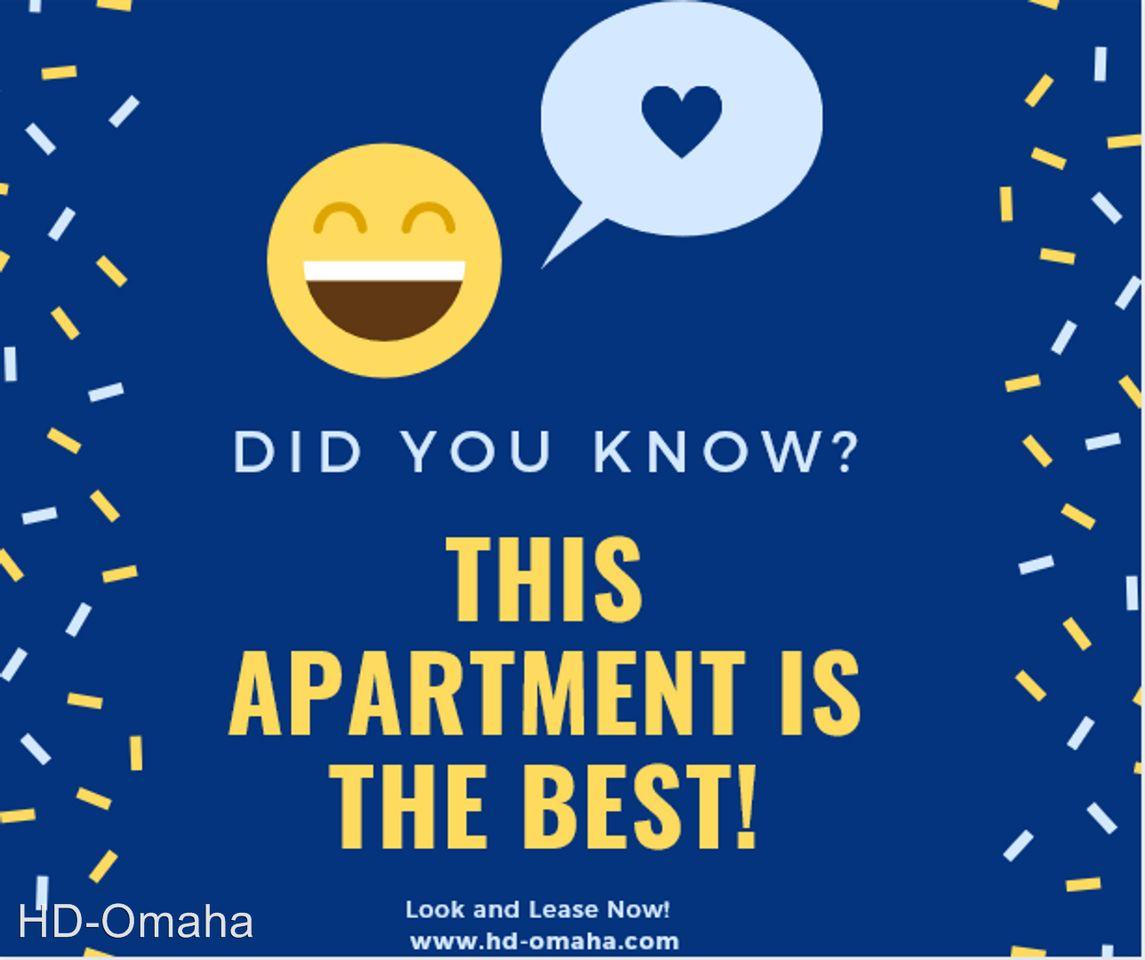 Furnished Apartments Omaha Ne: The Brenton Apartments For Rent