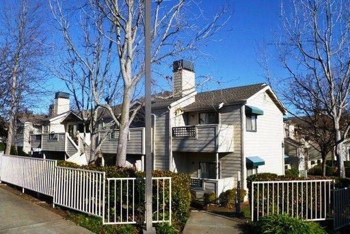1201 Glen Cove Pkwy 202 Vallejo Ca 94591 1 Bedroom