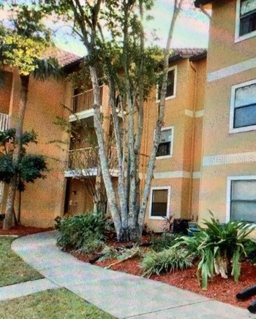 Apartments For Rent In Alafaya Orlando Fl: 3032 Parkway Blvd #203, Kissimmee, FL 34747 2 Bedroom