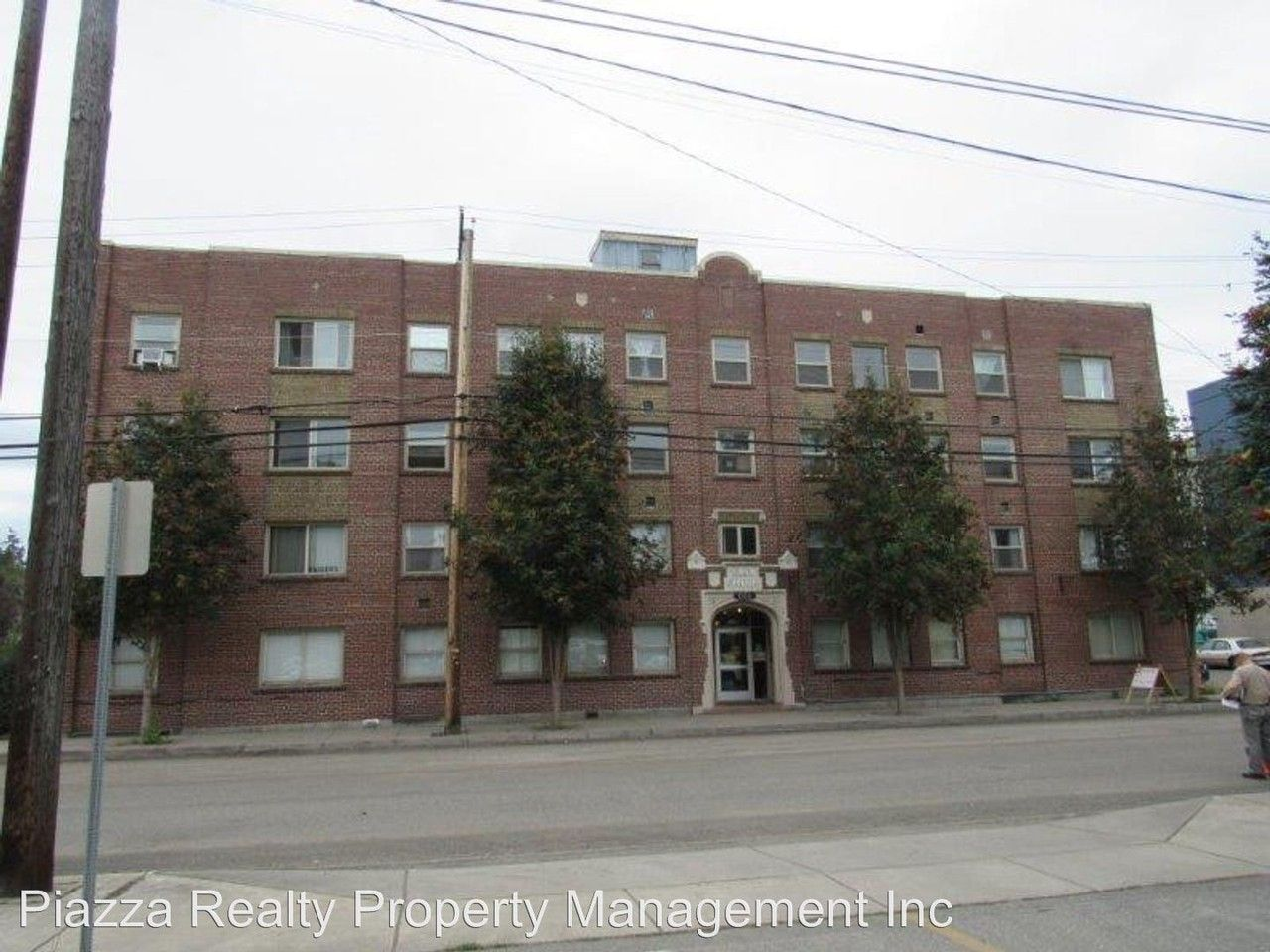 1008 S 2nd Street Apartments for Rent in Mount Vernon, WA ...