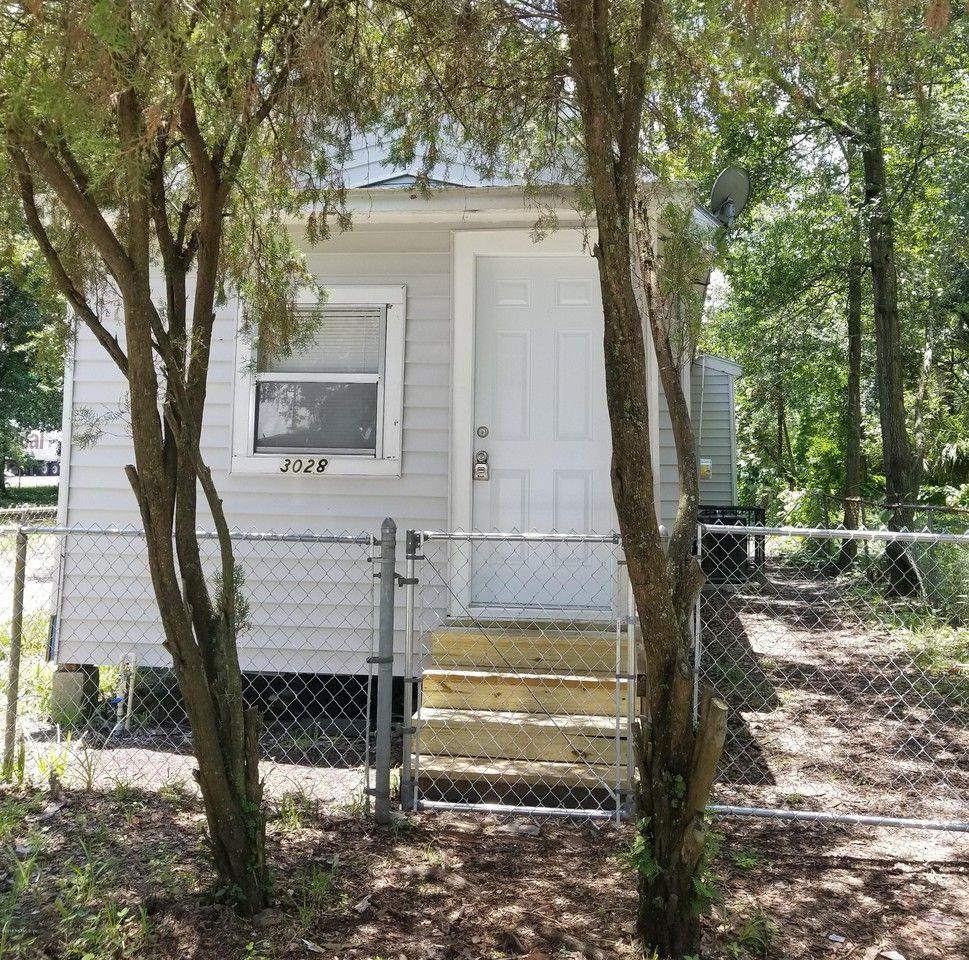 3028 Jupiter Ave, Jacksonville, FL 32206 2 Bedroom House