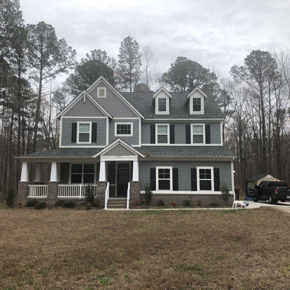 2067–2199 Millville Rd, Chesapeake, VA 23323 Room For Rent