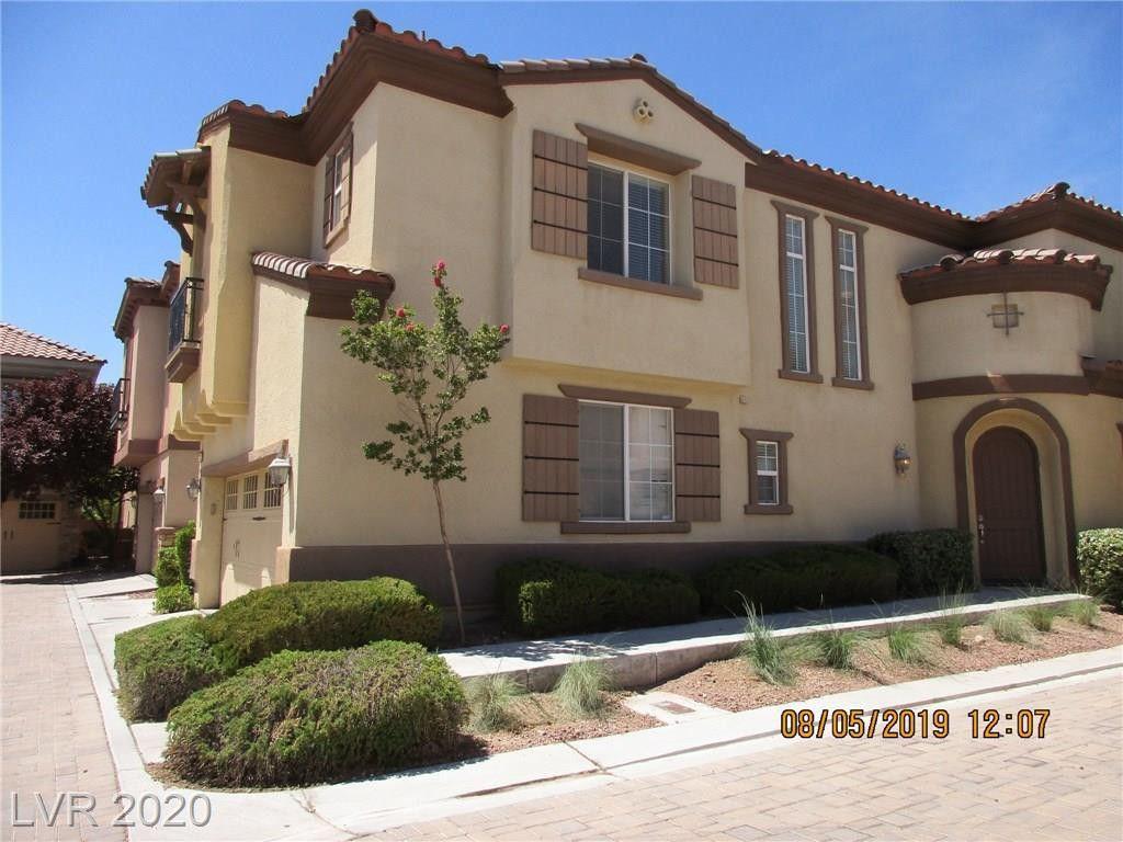 2303 Aragon Canyon Street Summerlin South Nv 89135 3