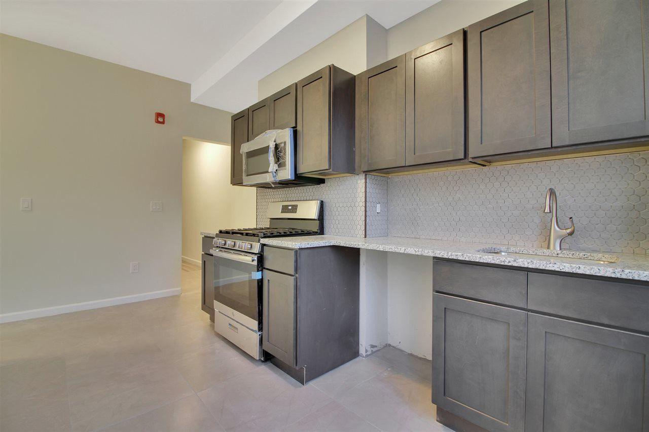 332 Jackson St #2L, Hoboken, NJ 07030 1 Bedroom Apartment ...