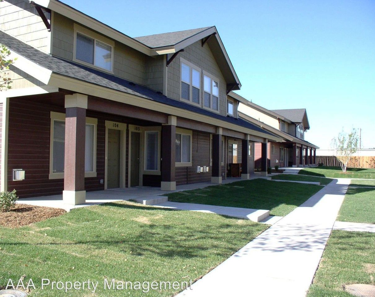 9946 W Rosecroft Ct Apartments for Rent in Boise, ID 83704 ...