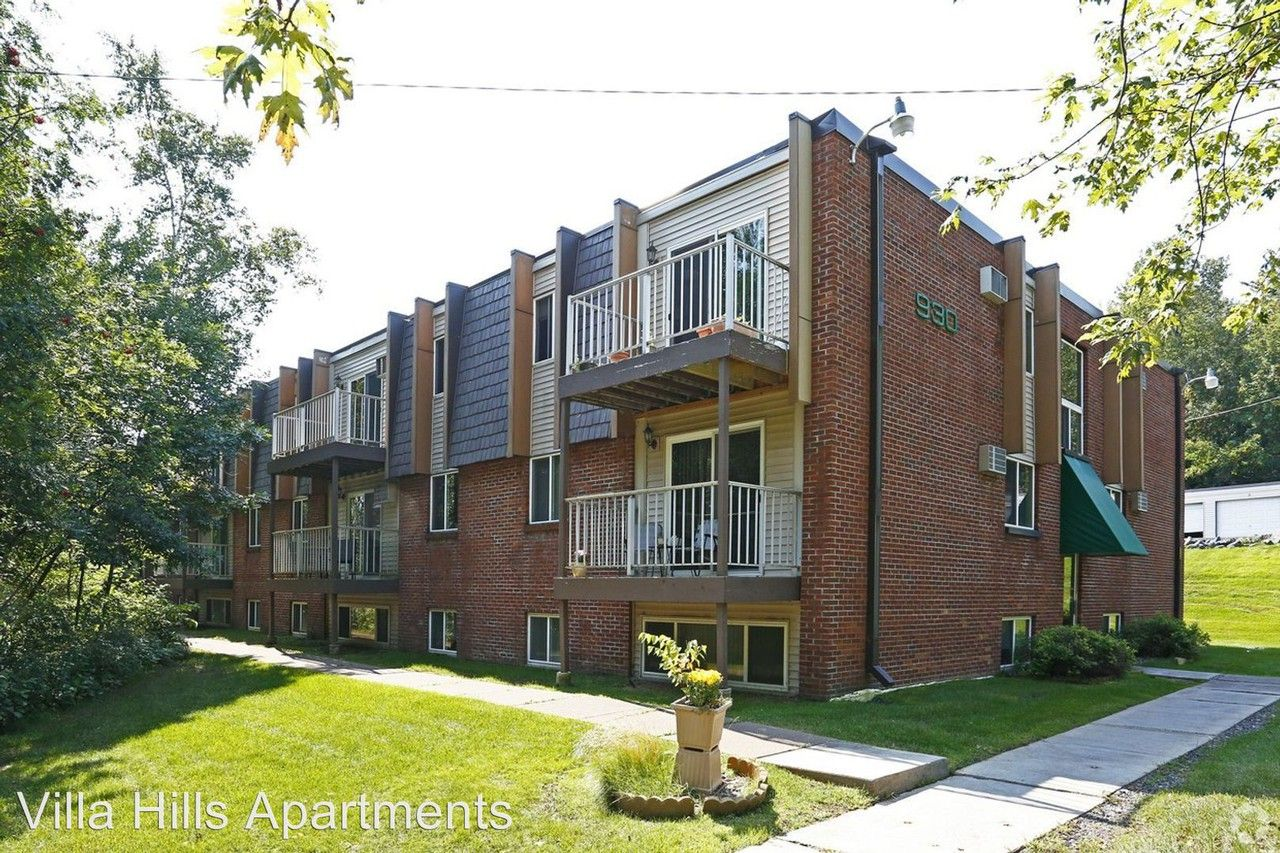 902 Partridge Street Apartments for Rent in Chester Park ...