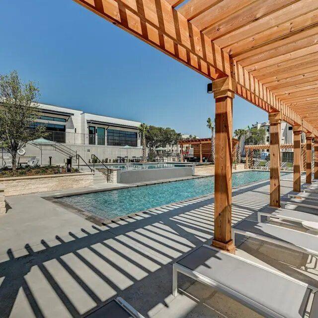 Apartments In Austin Tx Pet Friendly: W Slaughter Ln #B25, Austin, TX 78749 2 Bedroom Apartment