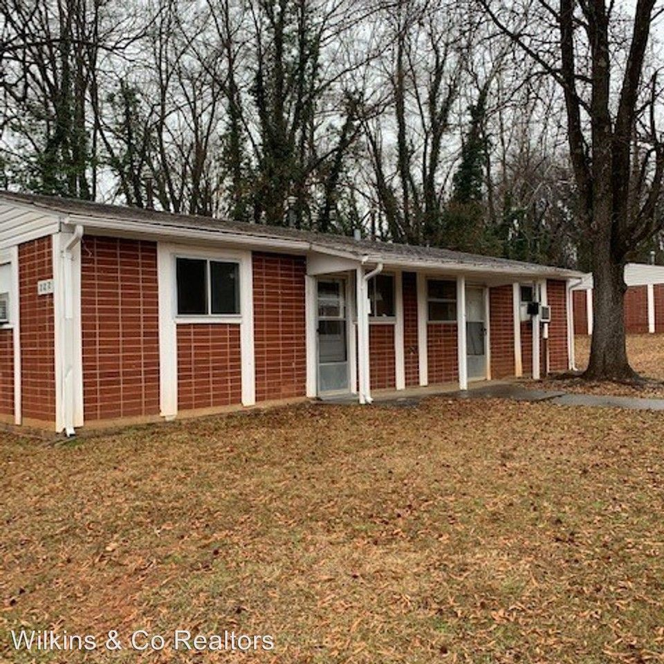 120 Epps St Apartments For Rent In Danville, VA 24541