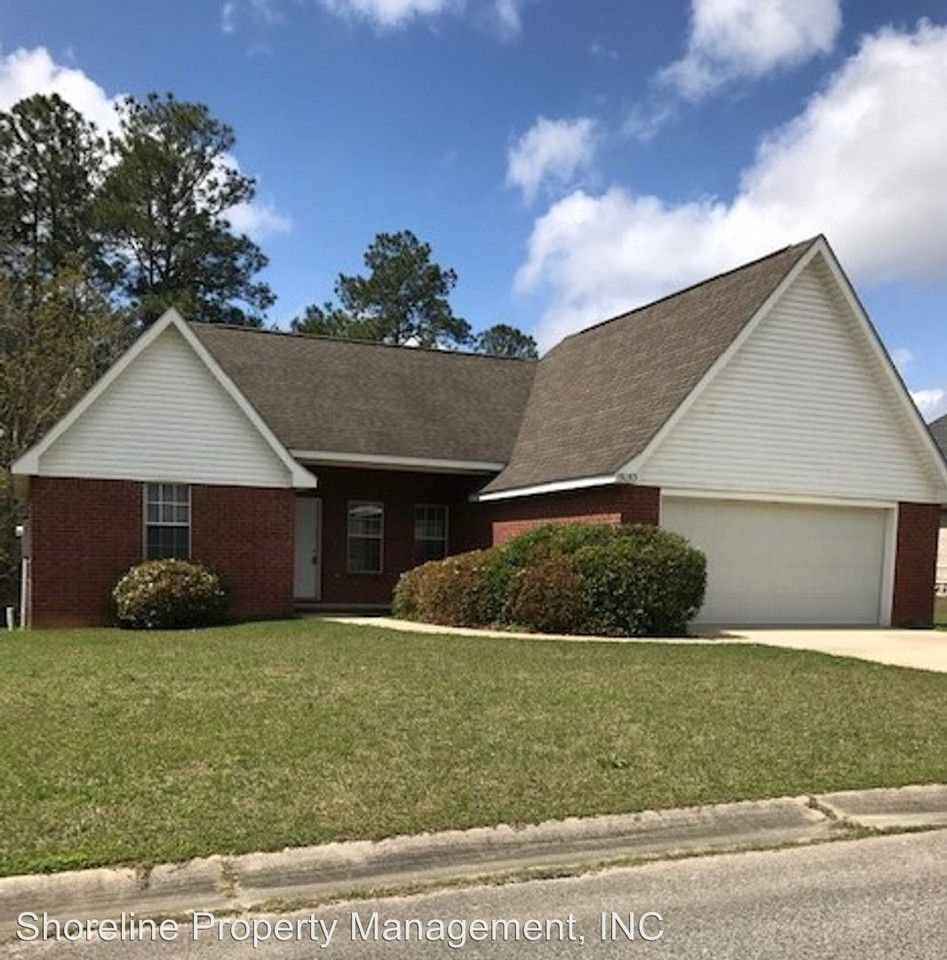 15053 Waterside Place, Gulfport, MS 39503 3 Bedroom House