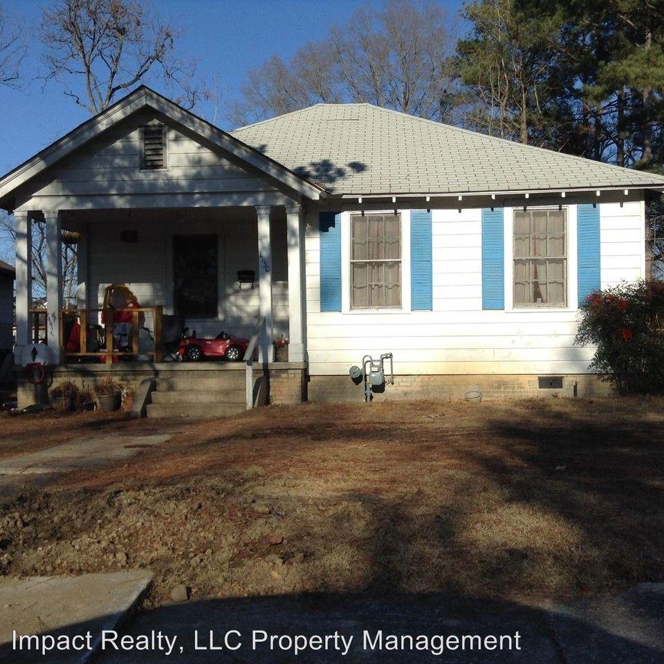 1130 Stillman, Gadsden, AL 35903 2 Bedroom House For Rent