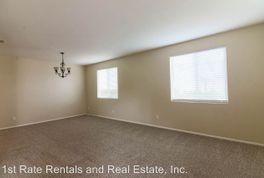 29323 Hartford Dr Menifee Ca 92584 3 Bedroom House For