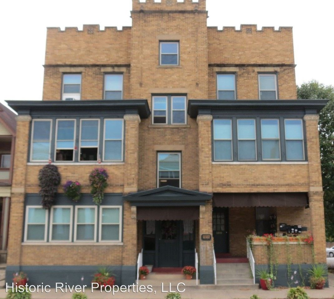 1133 Market St Apartments For Rent In Parkersburg, WV
