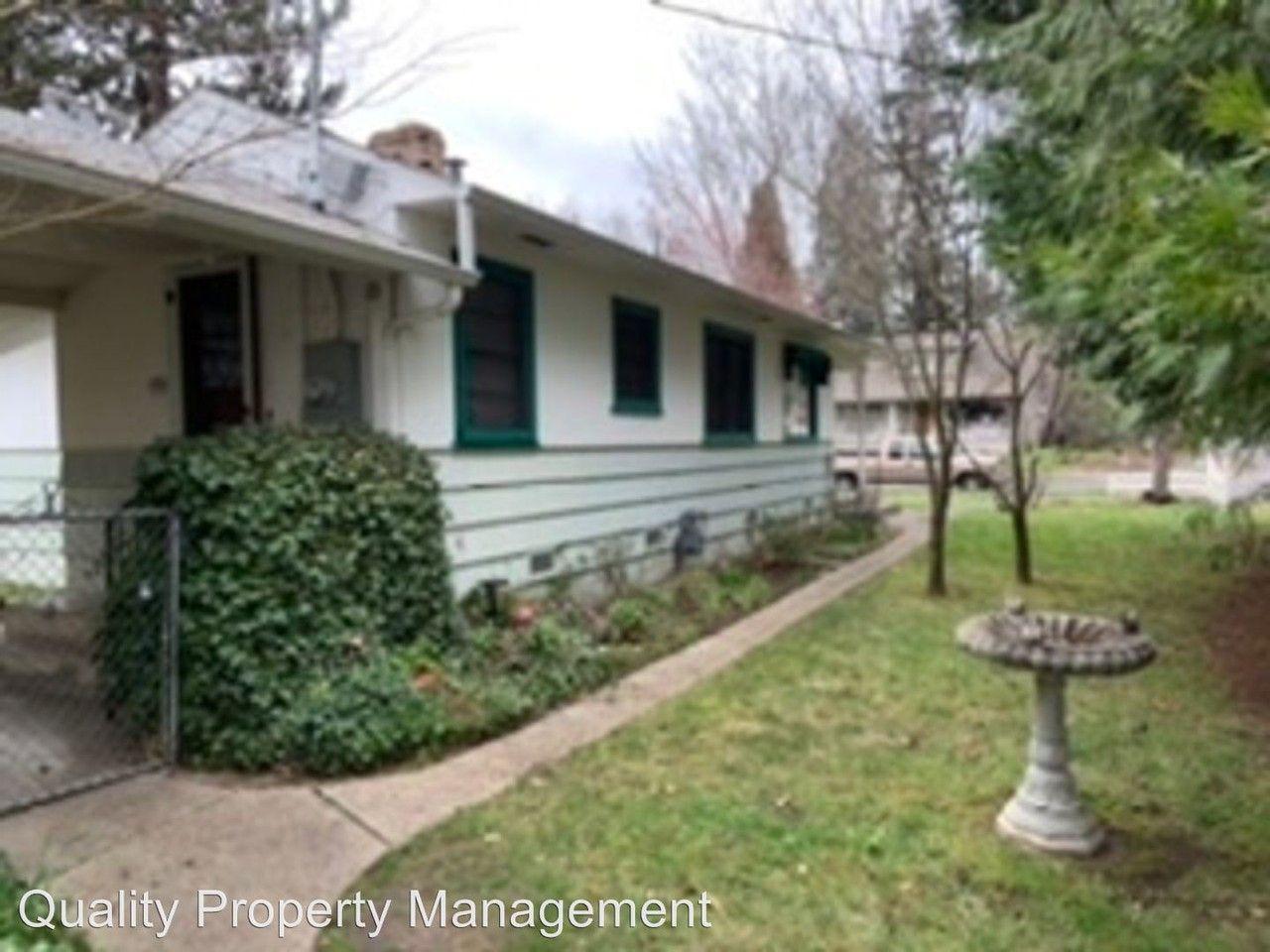224 Portland Ave, Medford, OR 97504 3 Bedroom House for ...