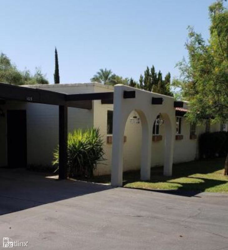 131 N Higley Rd 103, Mesa, AZ 85205 1 Bedroom Condo For