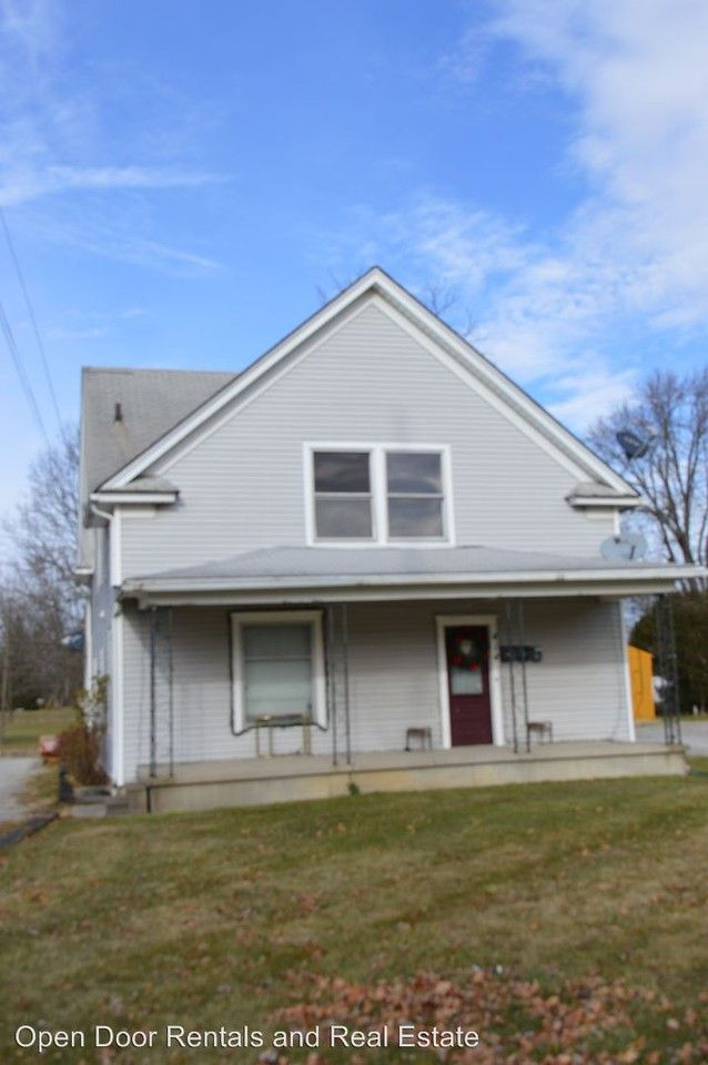 414 North St Apartments for Rent in Auburn, IN 46706 - Zumper