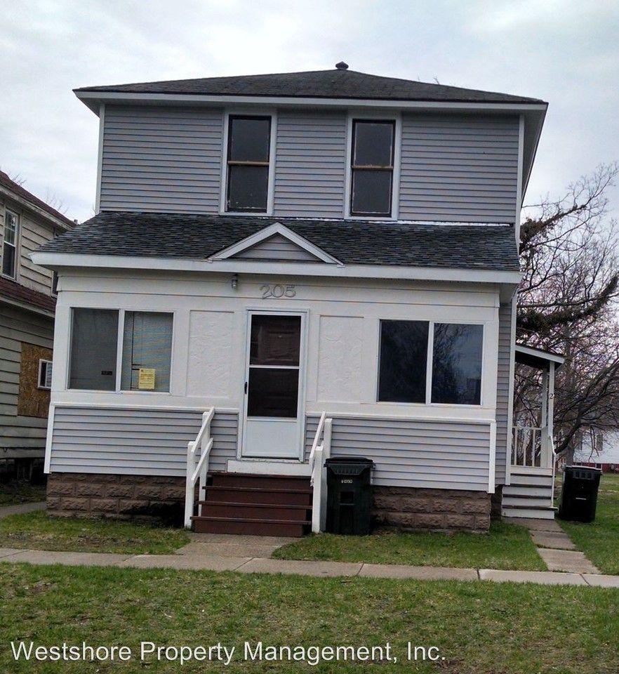 205 Merrill Avenue Apartments For Rent