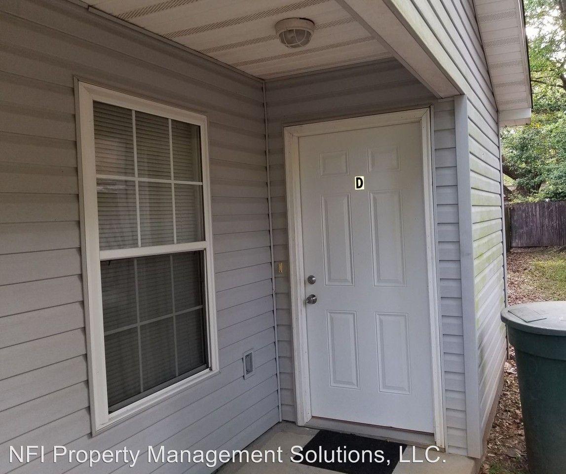 8300 Country Walk Drive #D, Pensacola, FL 32514 2 Bedroom