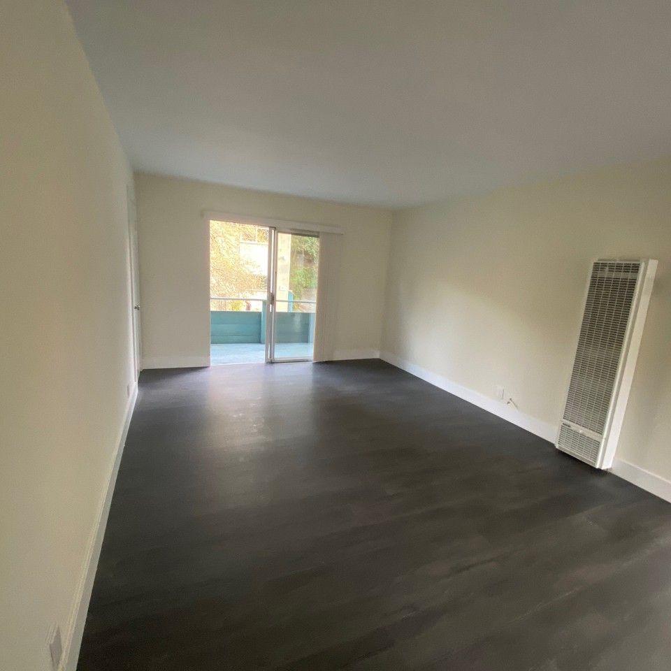 4576 Appian Way #40, El Sobrante, CA 94803 2 Bedroom