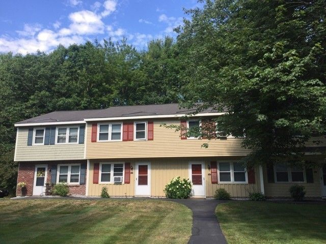 Coach Lantern Apartments for Rent in Scarborough, ME 04074 ...