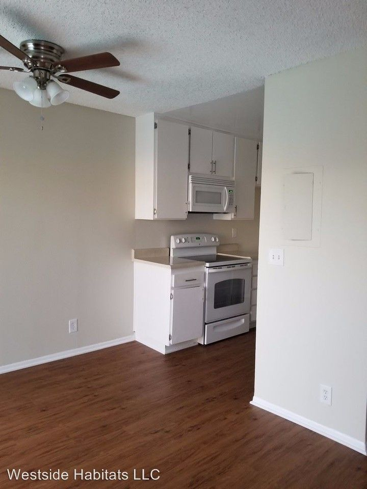 Cheap Auto Rental >> 24969 Walnut Street Apartments for Rent in Santa Clarita, CA 91321 - Zumper