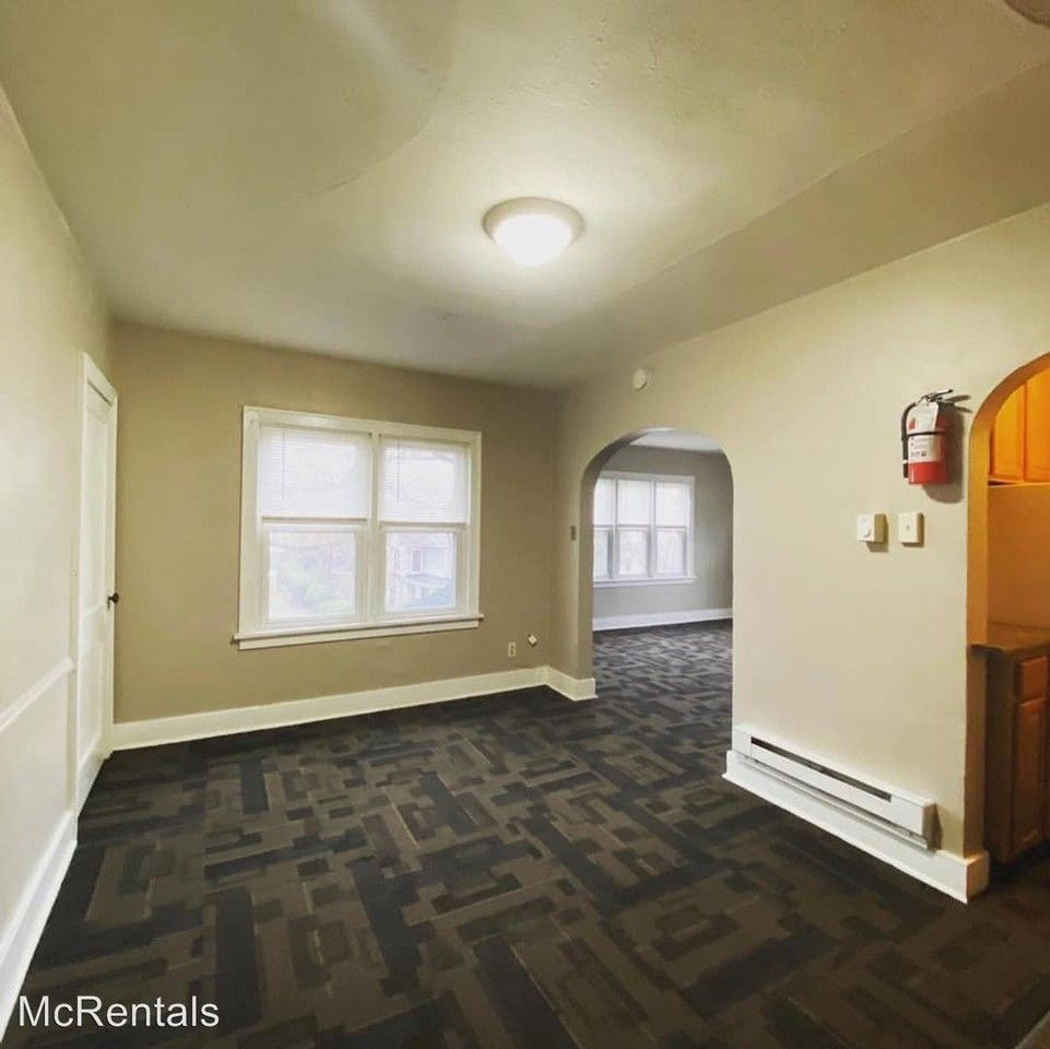 710 Benton St. Apartments For Rent In Boone, IA 50036