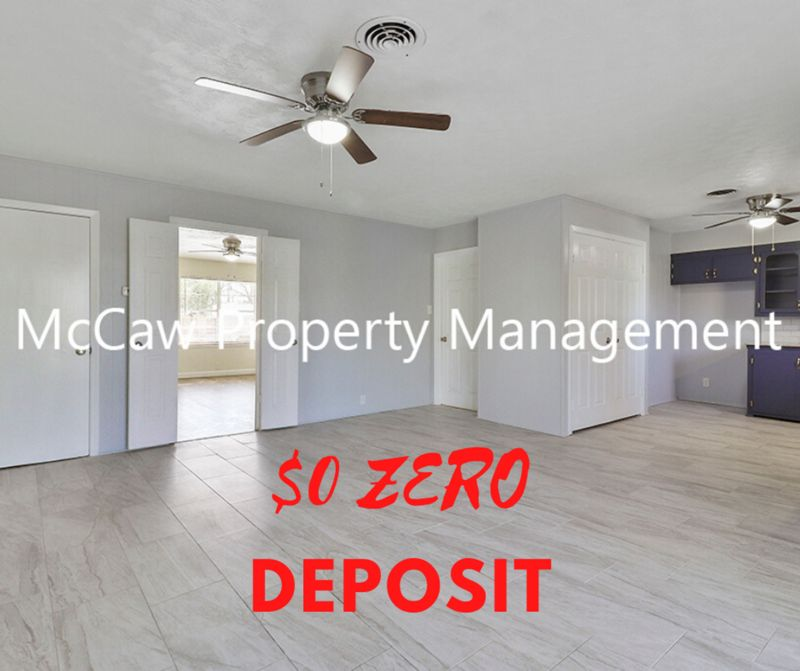 1804 W Josephine St, Mckinney, TX 75069 3 Bedroom House