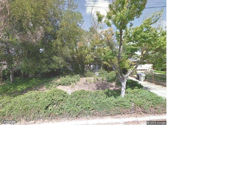 San Jose Apartments Cheap: 5164 Carter Ave, San Jose, CA 95118 3 Bedroom House For