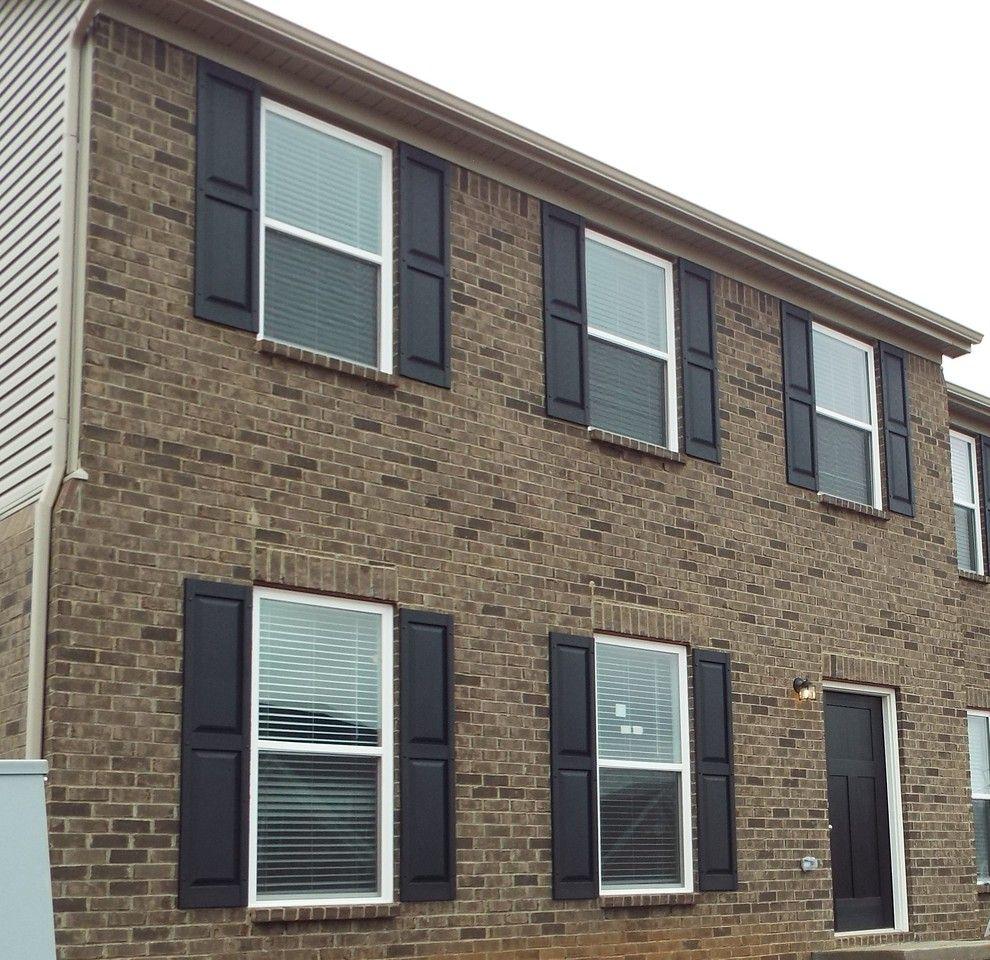 Berea Ohio Apartments For Rent: 2715 Sandersville Road #101, Lexington, KY 40511 3 Bedroom