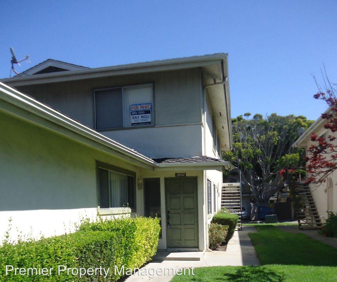 2652 Victoria Ave, Port Hueneme, CA 93041 2 Bedroom House