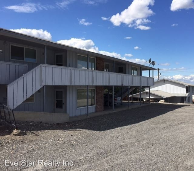 Apartments In Richland Wa: 4118 W Rio Grande Ave Apartments For Rent In Kennewick, WA