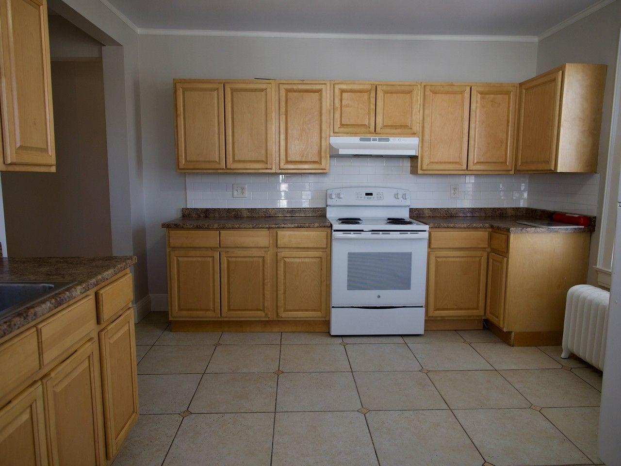 2000 Park Avenue Floor 200, Bridgeport, CT 200 200 Bedroom ...