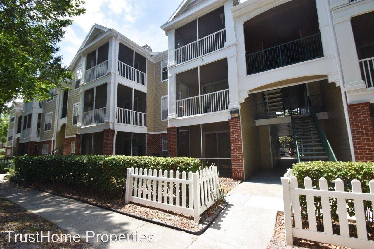 13015 Plantation Park Cir #10111, Orlando, FL 32821 1 ...