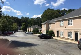 233 Hays Mill Road Apartments For Rent In Carrollton Ga