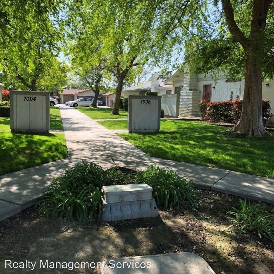7008 N. Half Moon Dr. Apartments For Rent In Laurelglen