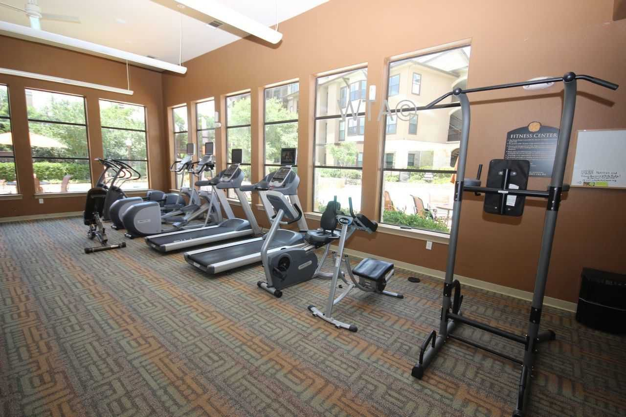 6522 Camp Bullis Rd, San Antonio, TX 78256 1 Bedroom ...