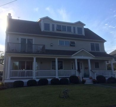 49 Quintard Ave Norwalk Ct 06854 4 Bedroom House For Rent For 3 500 Month Zumper