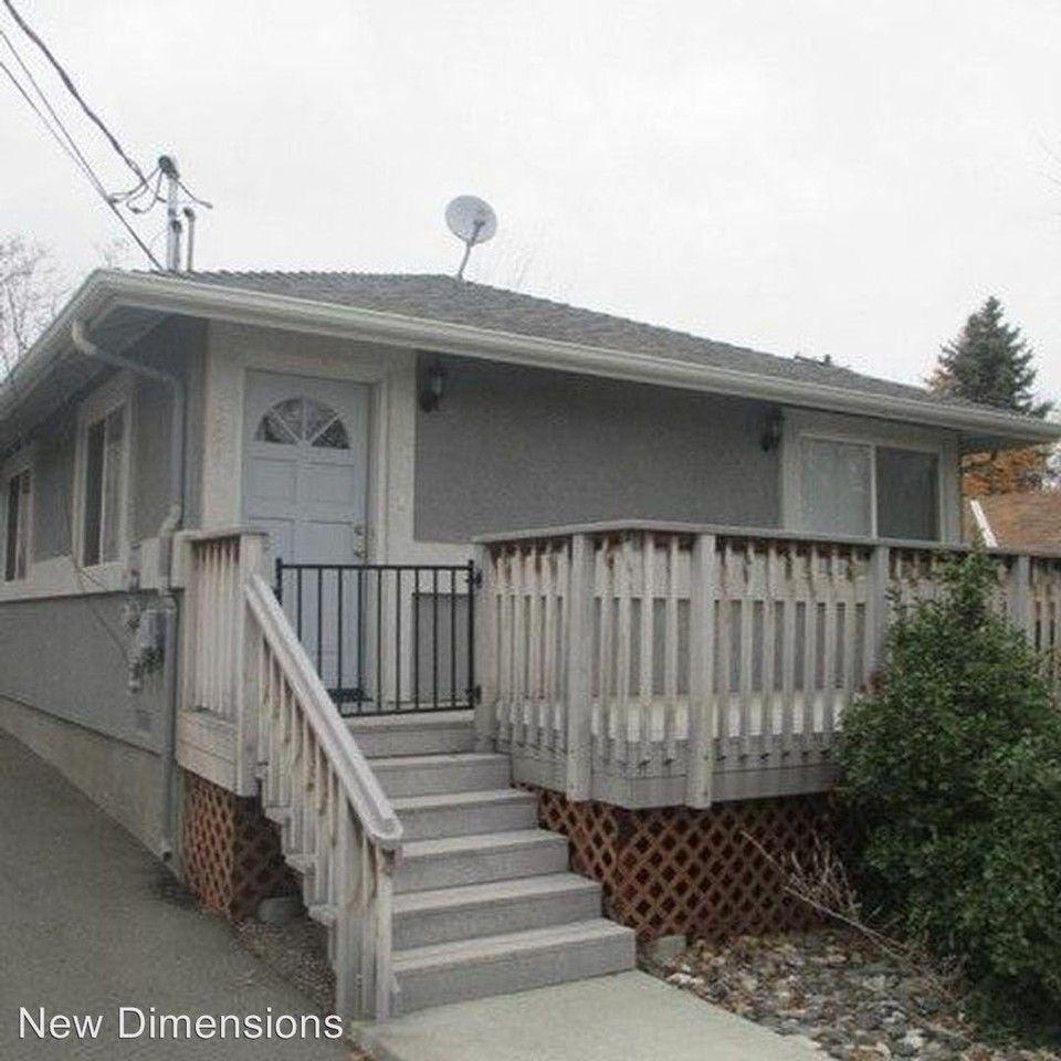 141 La Rue Ave. #A, Reno, NV 89509 1 Bedroom House For