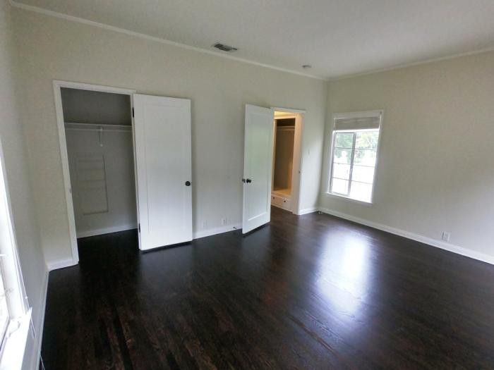 N Beachwood Dr Graciosa Dr Los Angeles Ca 90068 1 Bedroom Apartment For Rent For 3 650 Month Zumper